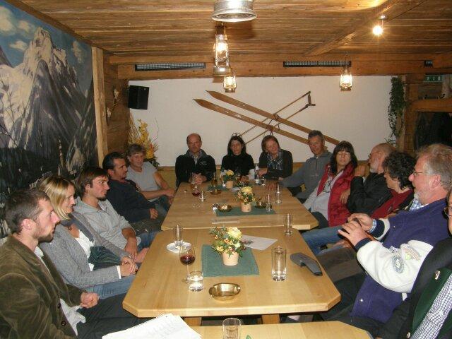 Skigebiet Steinplatte - Waidring & Reit im Winkl, Tirol - Hotels